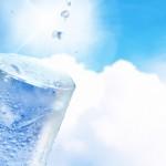 「体に良い水の条件」