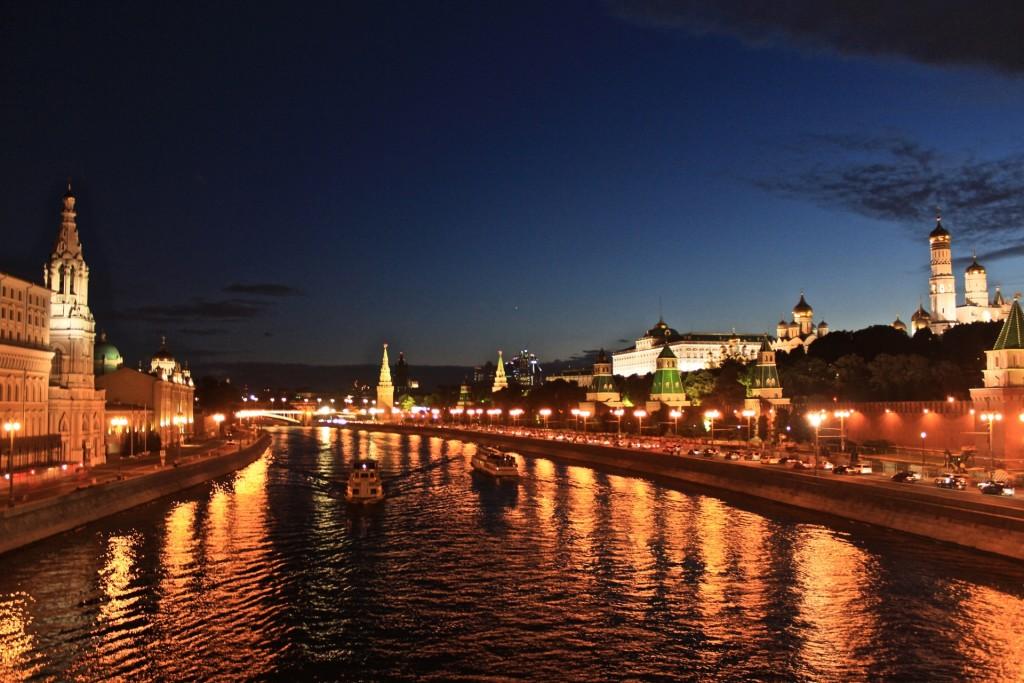 5サンクトペテルブルク