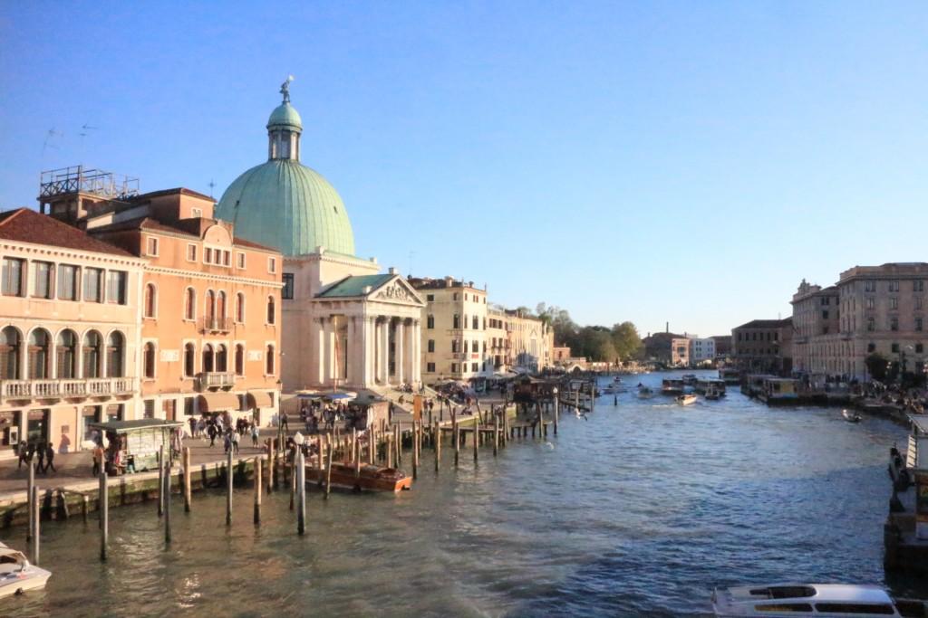 4ヴェネツィア