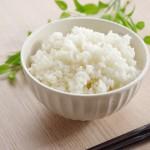 お米を美味しくする水